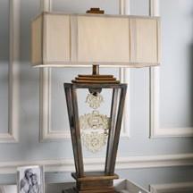 lampy, lampeczki