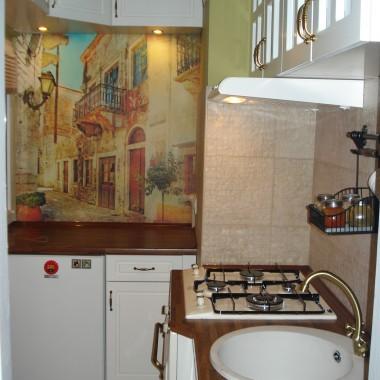 jak wyremontować małą kuchnię i zyskać nieco przestrzeni&#x3B;]