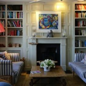 Jak podnieść wartość mieszkania niewielkim nakładem kosztów?