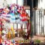 Pozostałe, Meksykańskie laleczki - Dla Kamili