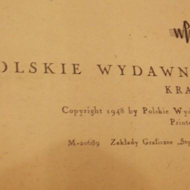 nutki z 1948 roku