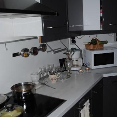 A to fragment mojej kuchni....