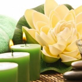 Naturalne sposoby na piękny zapach w domu