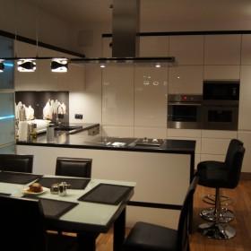 Mieszkanie na bielanach