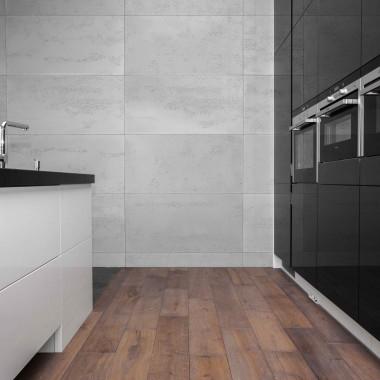 BETON ARCHITEKTONICZNY - płyty z betonu architektonicznego Luxum bez dodatku szkodliwych włókien sztucznych. 8 kolorów i wiele rozmiarów do wyboru. Idealne rozwiązanie na ściany, kominki, podłogi, elewacje, ogrodzenia.Najlepszy beton architektoniczny do aranżacji wnętrz, zwłaszcza w salonie, sypialni, korytarzu, a nawet łazience.