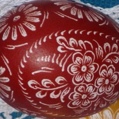 Bajecznie Jajecznie i Kolorowo