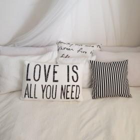 sypialnia :-)