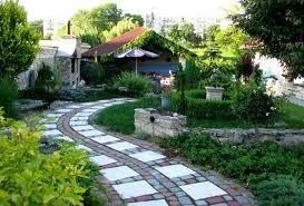 Pozostałe, ogrodowe pomysły:)
