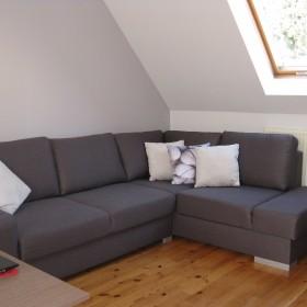 czekam na sugestię i propozycję w sprawie dywanu i stoliczka