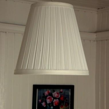 lampa (allegro 13,99zł)