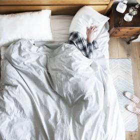 Jak skutecznie wyciszyć dom? 16 skutecznych sposobów na cichy dom