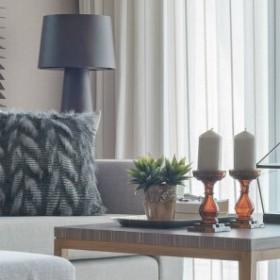 Jak niskim kosztem, szybko zmienić wystrój mieszkania?