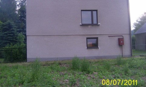 Pozostałe, Jak zmieniło się moje mieszkanie - konkurs