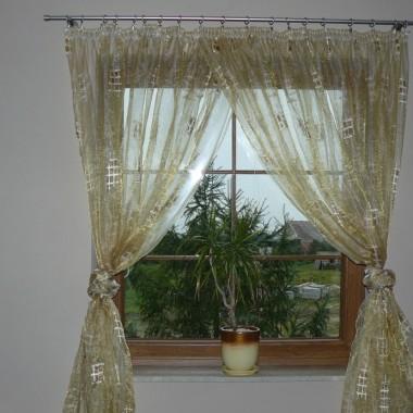 sypialnia okna 2 wersje