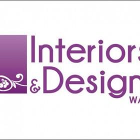 "Debata ""Śmierć architektury?"" podczas targów Interiors & Design 2013"