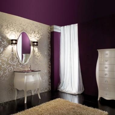 ekskluzywne meble łazienkowe Arte Bagno Veneta Srl