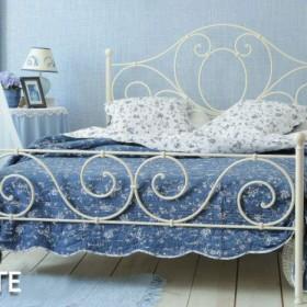 moja wymarzona sypialnia - inspiracje