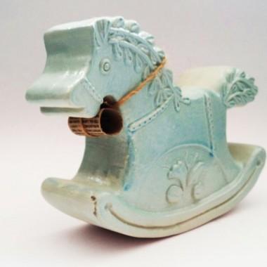 Ceramiczne skarbonki