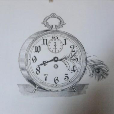 zegary i nie tylko