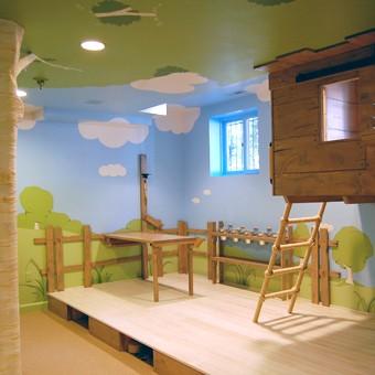 oryginalne łózka dziecięce&#x3B;)