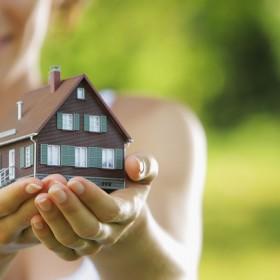 W jaki sposób obniżyć koszty budowy domu?