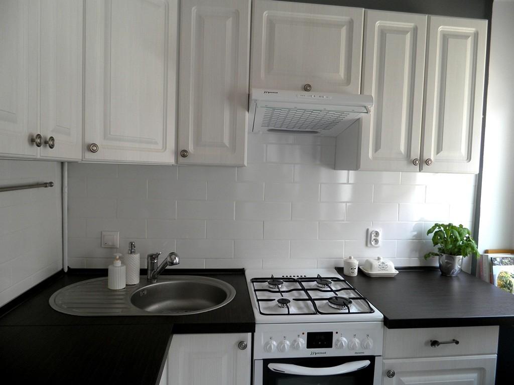 Zdjęcie 711 W Aranżacji Mieszkanie Z Napisami Deccoriapl