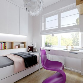 Mieszkanie w Konstantynowie Łódzkim