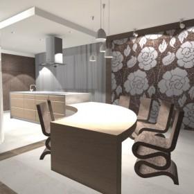 projektowanie wnętrz, www.phistudio.pl