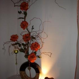 Moje dekoracje i drobiazgi