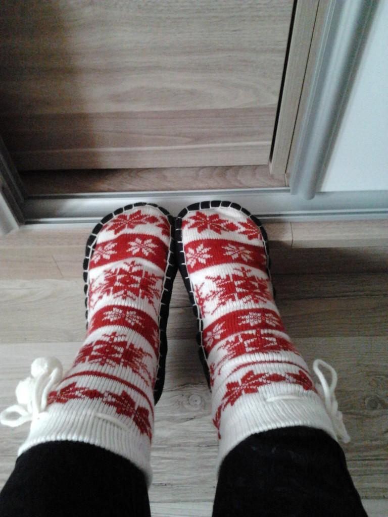 Pozostałe, Świątecznie :)