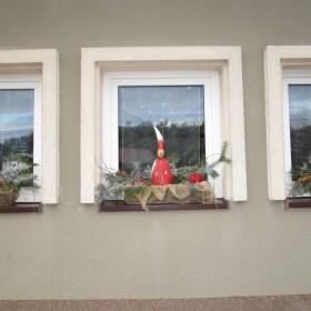 Migawki Bożonarodzeniowe