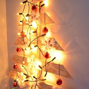 Troszkę się u mnie zmieniło ,nie tylko z racji Świąt.Wiem że teraz jesteście mocno zajęte ,ale jak znajdziecie chwilkę to ZAPRASZAM :)Jeszcze raz Wszystkiego dobrego!! Wesołych Świąt !!!