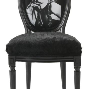 Marilyn Monroe &#x3B; **