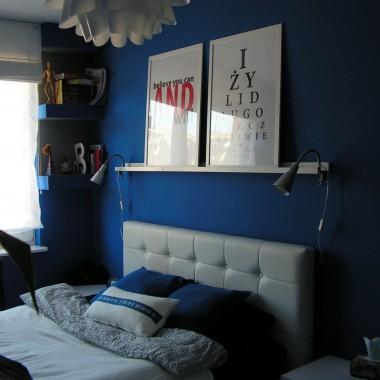 Niebieskie marzenie - nowa odsłona