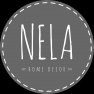 NelaHomeDecor