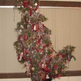 przygotowania do świąt!!