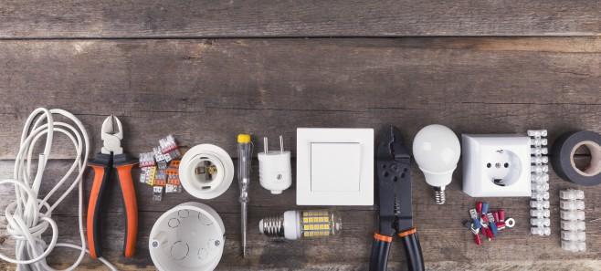 Jak zaprojektować okablowanie w mieszkaniu?
