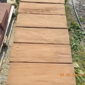 HIT NA POLSKIM RYNKU betonowe drewno ogrodowe altany