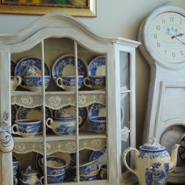 ..................i ulubiona porcelanka...............
