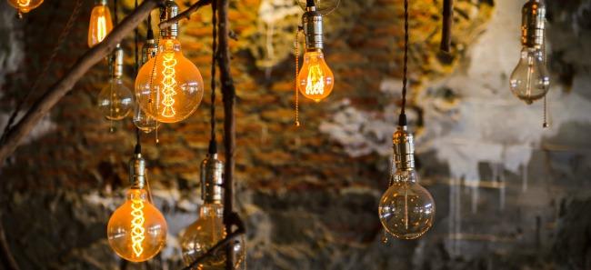 Ekspert radzi, jak rozplanować elektrykę w domu