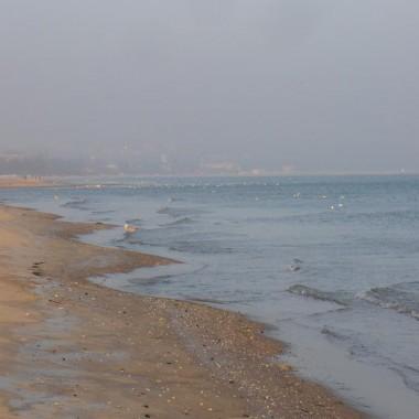 ..............i morze.................pozdrawiam Was bardzo serdecznie :)