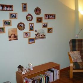 Taka mała galeria :)
