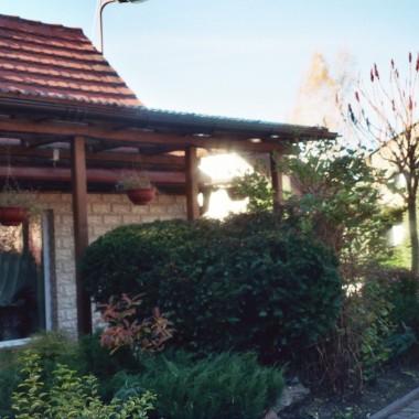 projektowanie i aranżacja ogrodów www.flora-dekor.pl