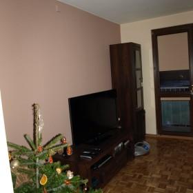 duzy pokój zwany salonem