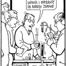 DR.WENTYLATOR RADZI:Przed użyciem galerii, nie konsultować się z lekarzem ani z farmaceutą.Oglądać do woli i chichrać się, aż brzuch rozboli. W obecnej sytuacji, najlepsza terapia utrzymująca człowieka przy zdrowych zmysłach, to śmiech i ciągłe mantrowanie: Olewać wszystko, olewać wszystko... :)JEŚLI CHCESZ UZYSKAĆ BEZPŁATNĄ PORADĘ UZDRAWIAJĄCĄ, WYŚLIJ SMS O TREŚCI: PORADA, NA NR.7883KOSZT SMS 50 ZŁ. PLUS WATA