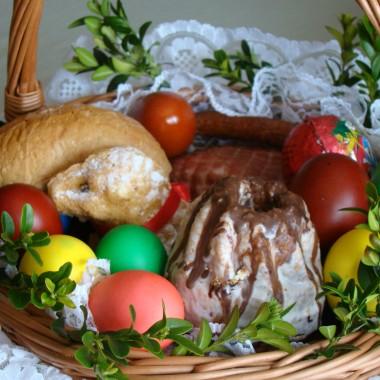 Galeria zgłoszona w konkursie Wielkanocny Zając