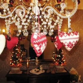 Świątecznie i nie tylko...:))))Pozdrawiam