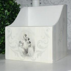 www.dom-dekoracje.pl