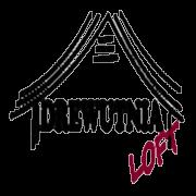 DrewutniaLoft