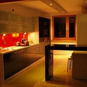 kuchnie\